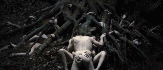 https://theculturesoup.files.wordpress.com/2014/05/lars_von_trier_antichrist-1.png?w=667&h=290